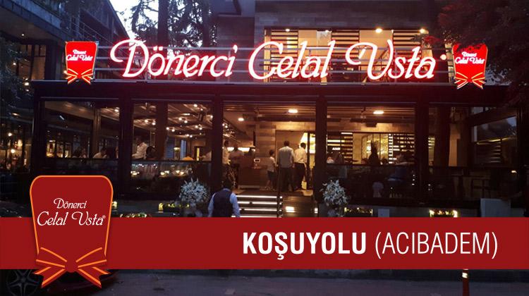 donerci_celal_usta_acibadem_sube_buton_01