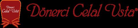 donerci_celal_usta_logo