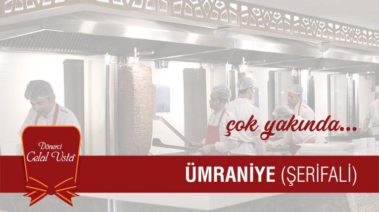 donerci_celal_usta_subeler_umraniye_01