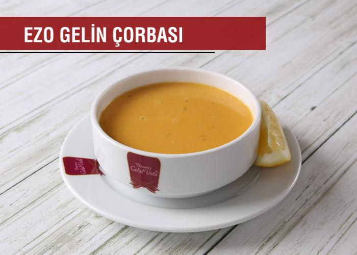 donerci_celal_usta_ezogelin_corbasi_021