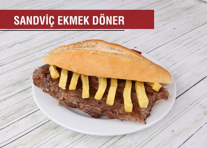 donerci_celal_usta_menu_sandvic_ekmek_doner_01
