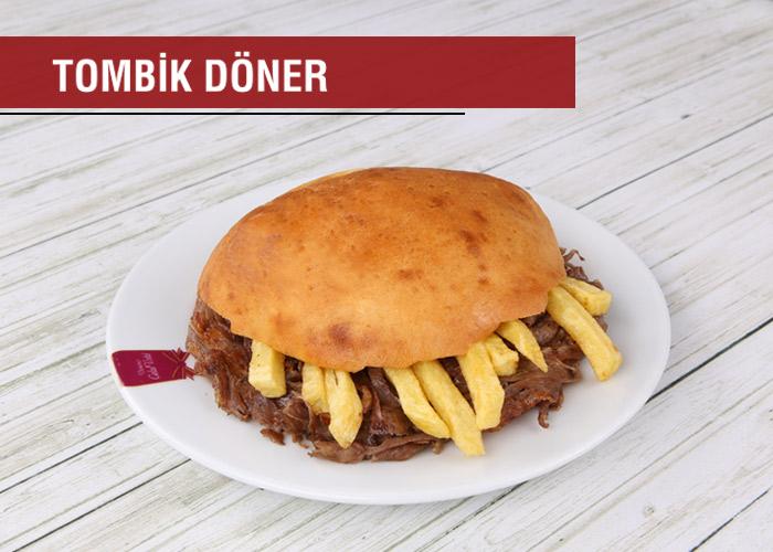 donerci_celal_usta_menu_tom_doner_01