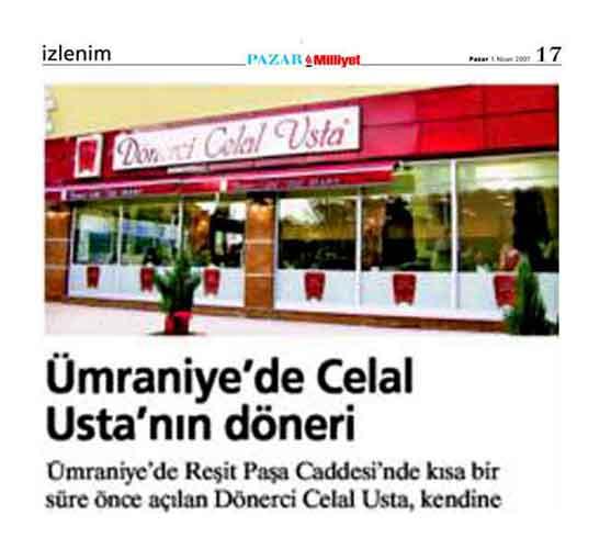 donerci_celal_usta_milliyet_gazetesi_buton_01