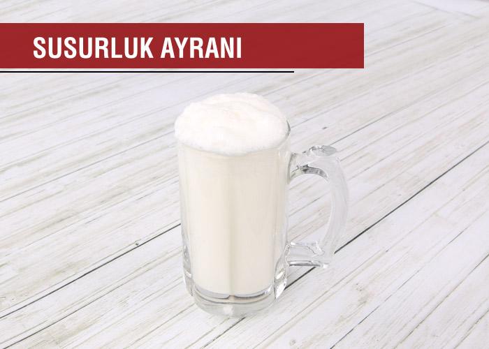 donerci_celal_usta_susuluk_ayrani_02