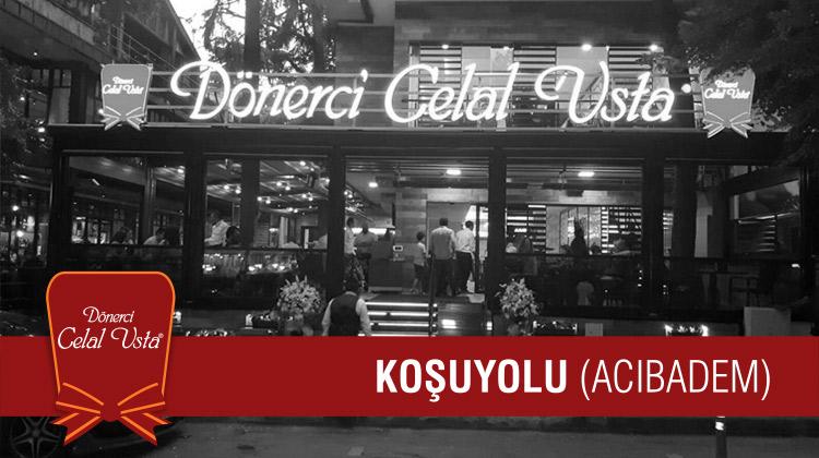donerci_celal_usta_acibadem_sube_buton_02