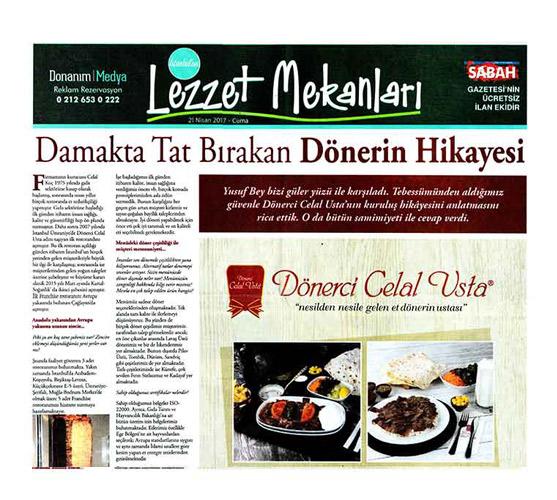donerci_celal_usta_sabah_gazetesi_buton_023