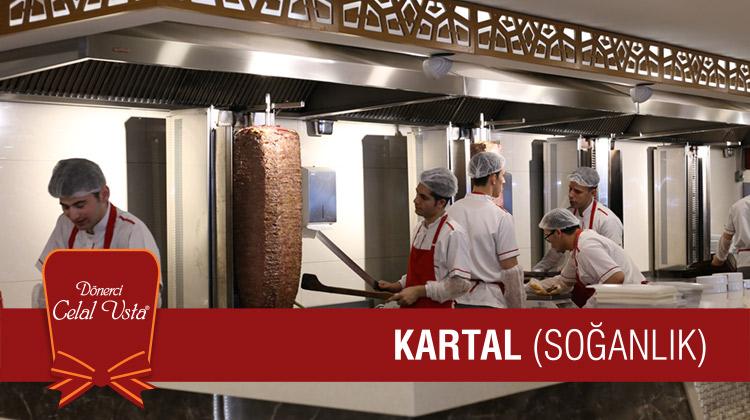 donerci_celal_usta_subeler_kartal_soganlik_01