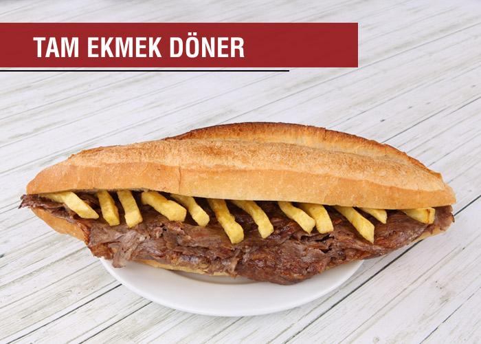 donerci_celal_tam_ekmek_doner_02