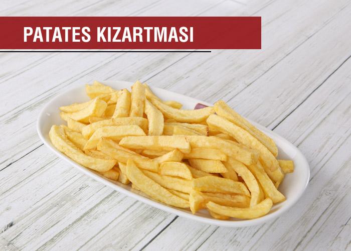 donerci_celal_usta_patates_kizartmasi_01