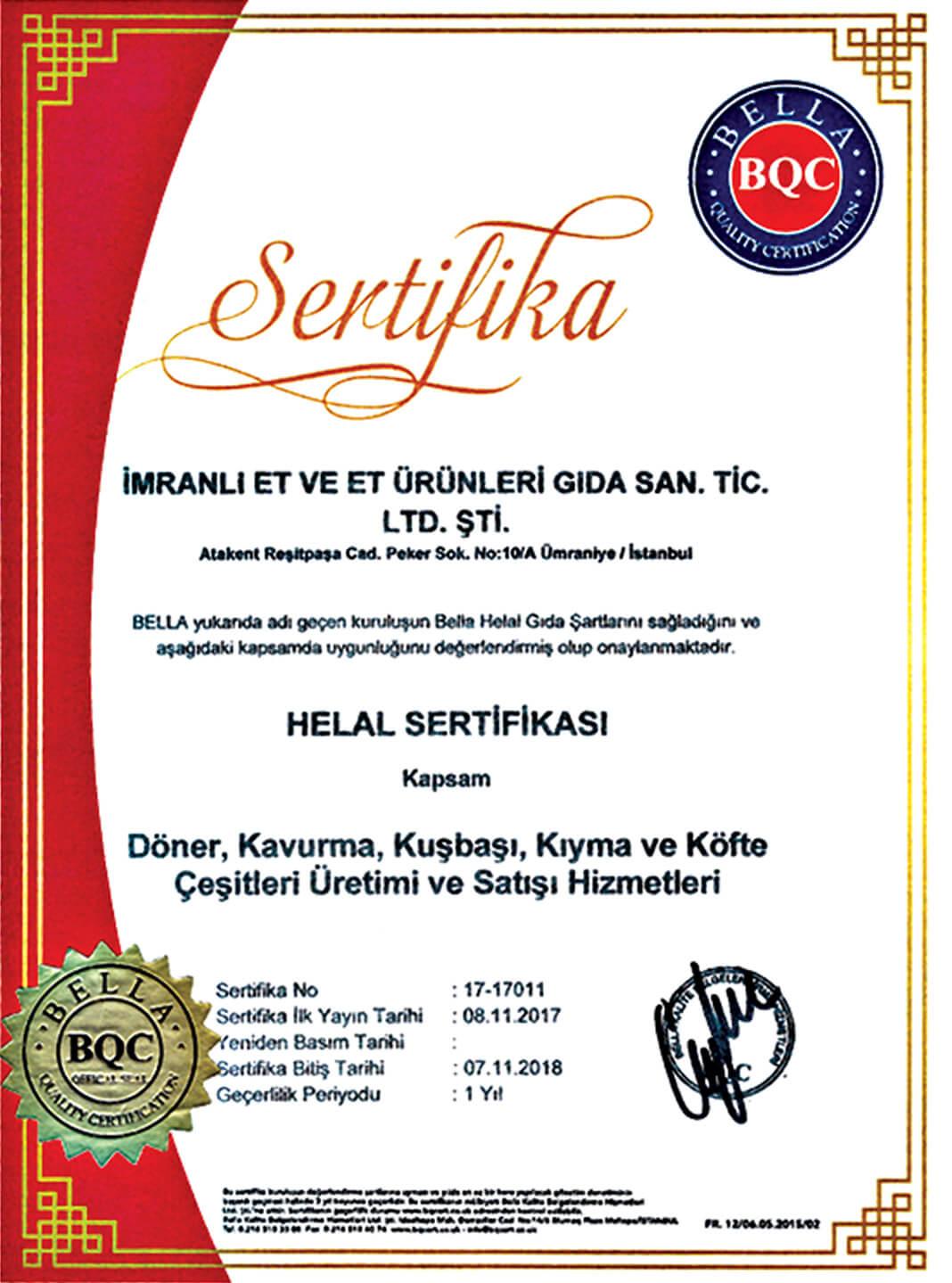 doerci_celal_usta_helal_sertifikasi_01