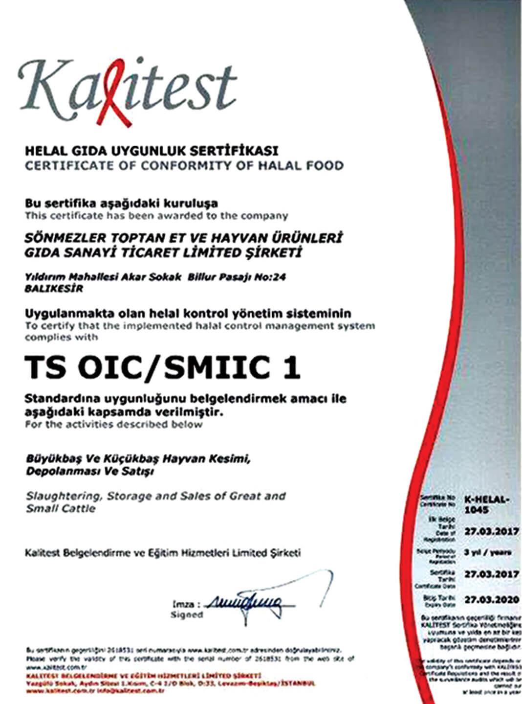 doerci_celal_usta_helal_sertifikasi_02