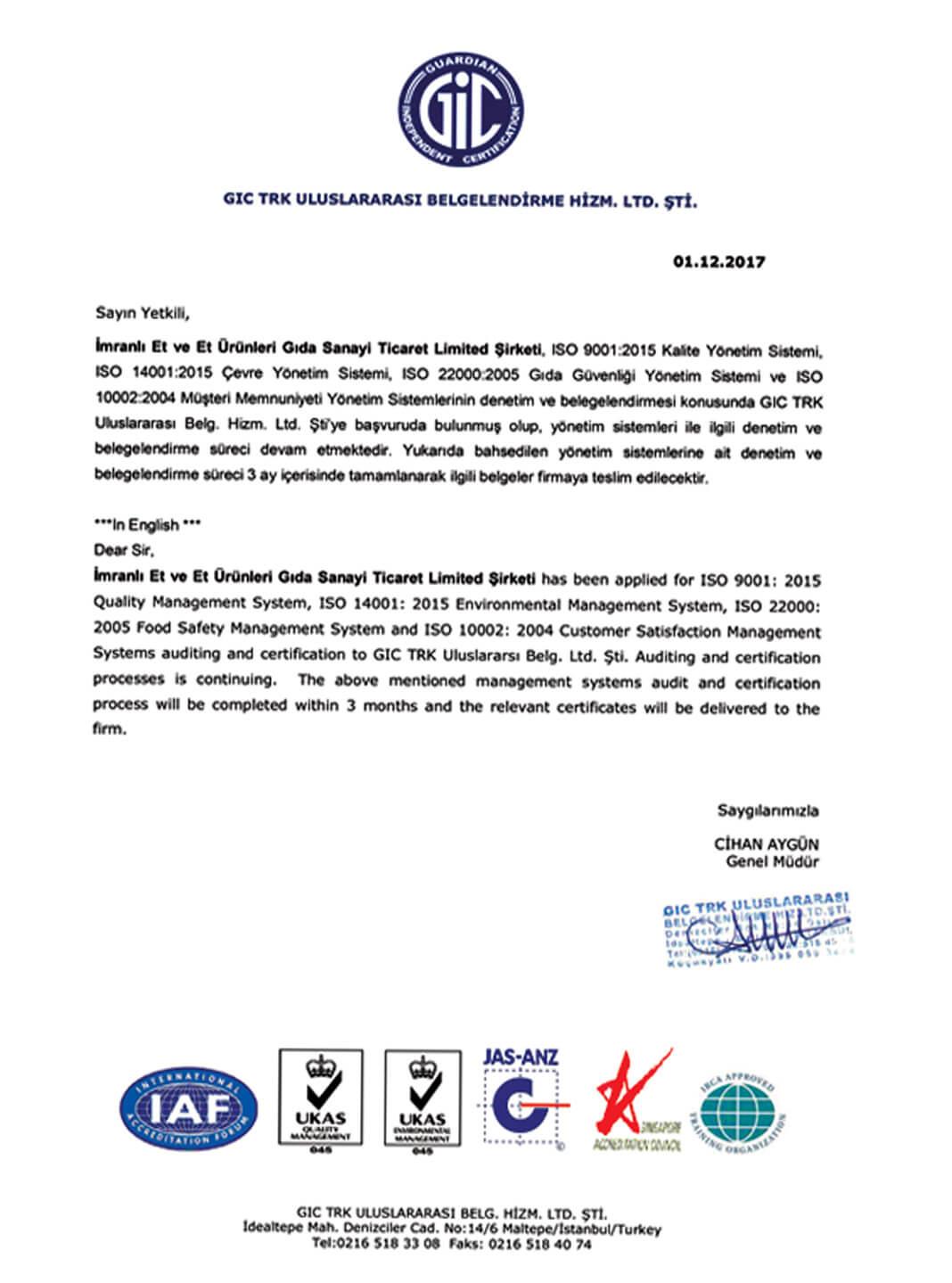 doerci_celal_usta_iso_sertifikasi_03