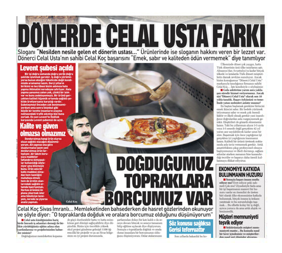 donerci_celal_usta_hurriyet_sivas_gazete_02