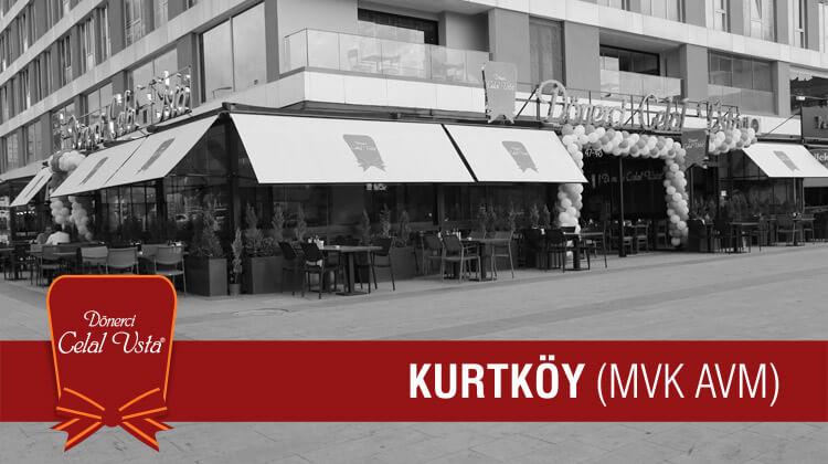 donerci_celal_usta_pendik_kurtkoy_subesi_02