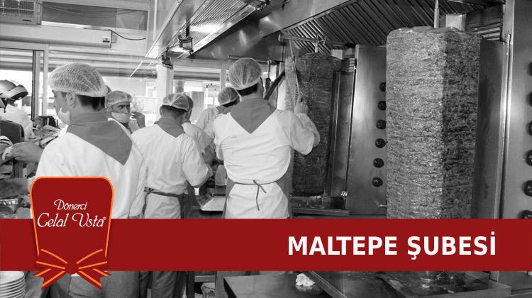 donerci_celal_usta_subeler_maltepe